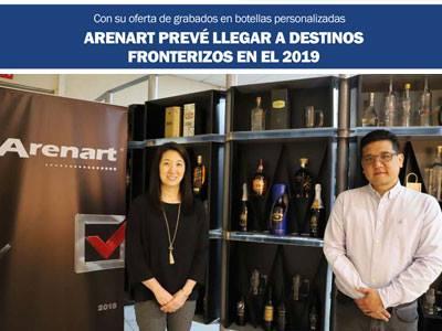 Servicio_de_Grabado_y_Personalizacion_de_Botellas_Arenart_Lima_Peru.jpg