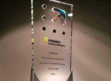 trofeo-vidrio-premio.jpg