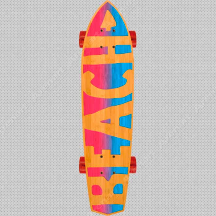 Skateboard-Beach-Design.jpg