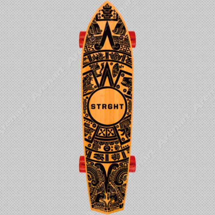 Skateboard-Warrior-Calendar-Design.jpg