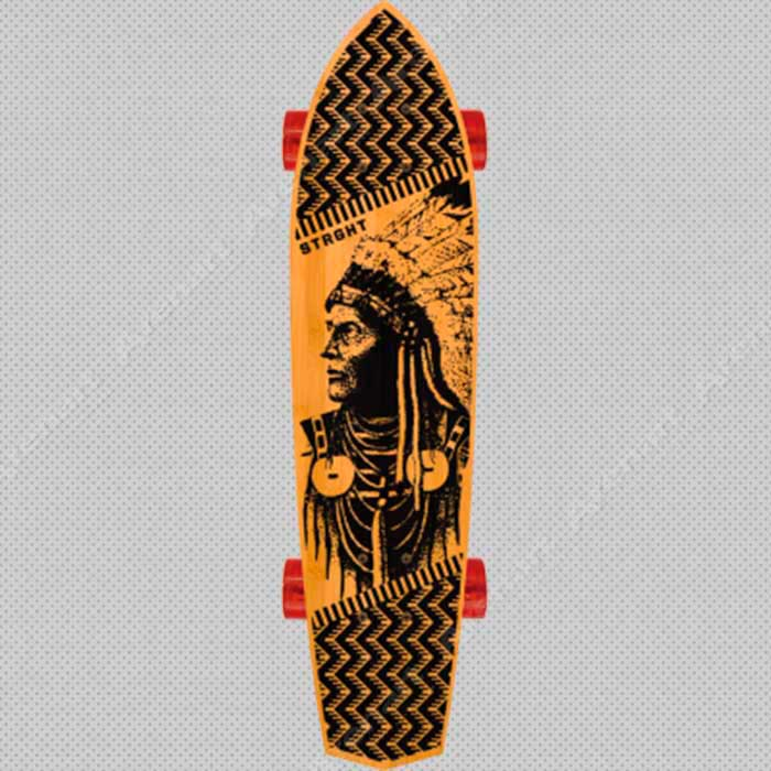 Skateboard-with-Wolves-Design.jpg
