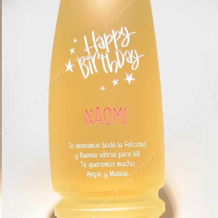 botella-happy-birthday-naomi.jpg