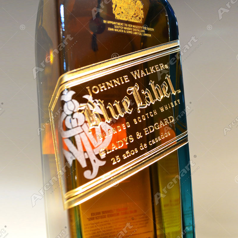 botella-whisky-jhonnie-walker-blue-label-grabado-arenado-bajo-relieve-arenart.jpg