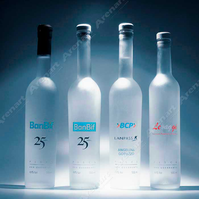 botellas-corporativas.jpg